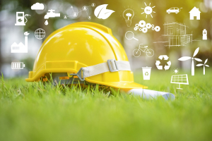 Complete Guide To Setting Up Your Construction Business