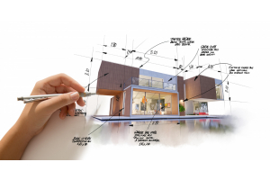 A Complete Guide to Construction Detailing for New Architects