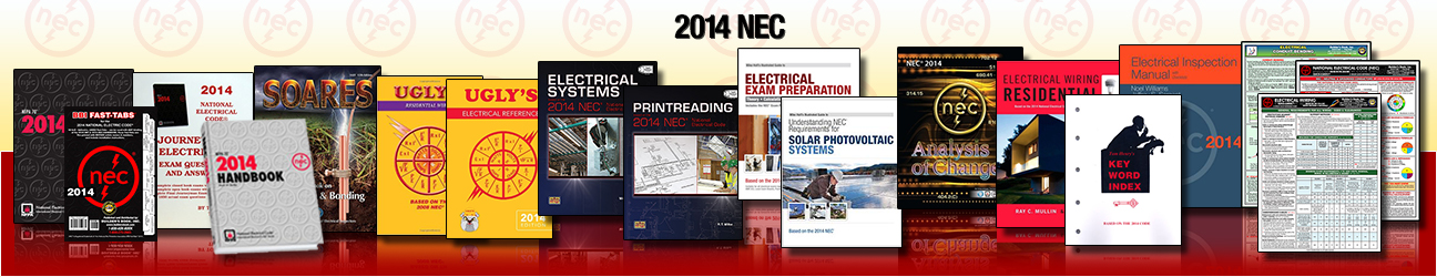 2014 NEC