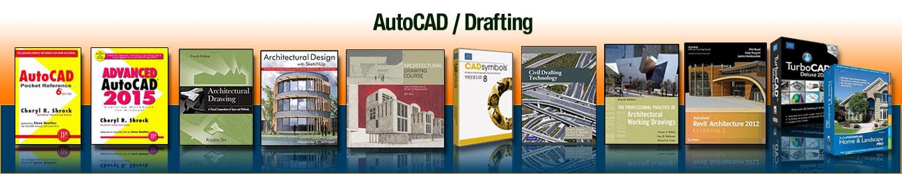 AutoCAD / Drafting
