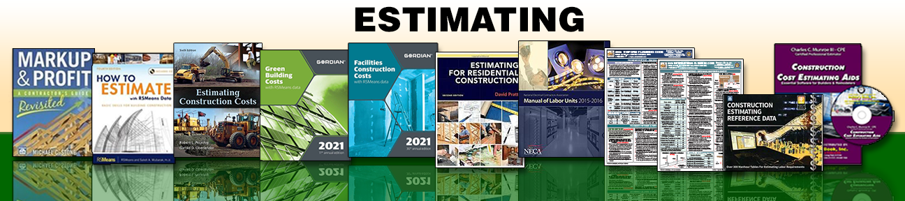 ESTIMATING