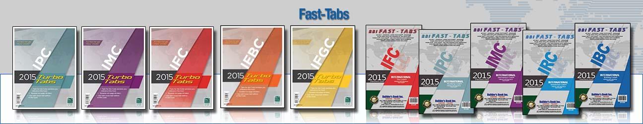 Fast-Tabs
