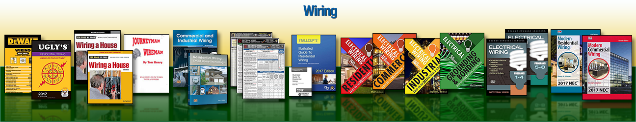 Wondrous Wiring Builders Book Inc Bookstore Wiring Digital Resources Indicompassionincorg