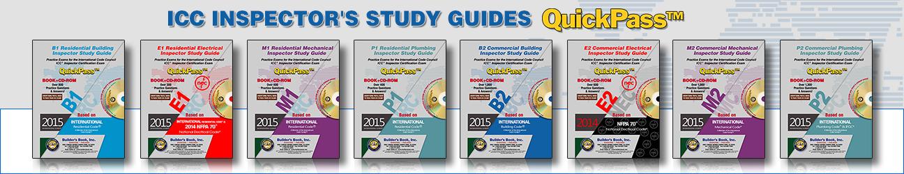 AWS CWI STUDY MATERIAL PDF - gustavobultaco.com