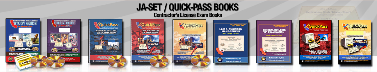 contractor\u0027s license exam builder\u0027s book, inc bookstore house electrical circuit wiring diagram associated builders and contractors