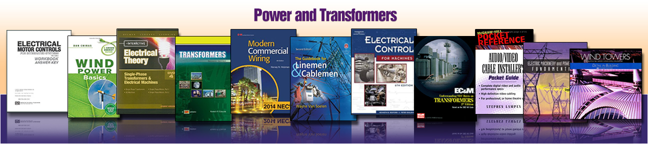 Power and Transformers