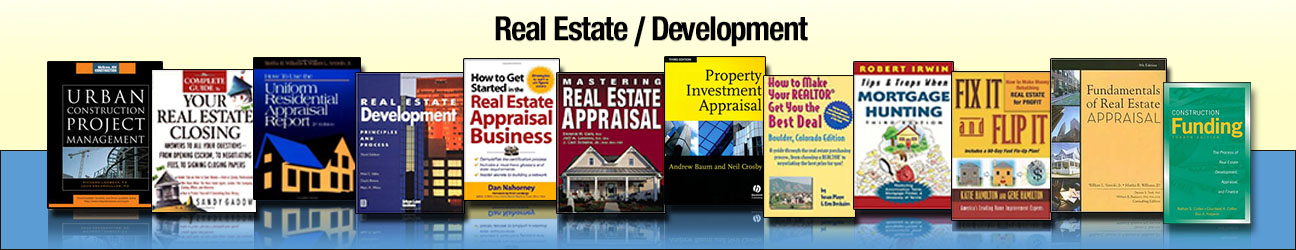 Real Estate / Development