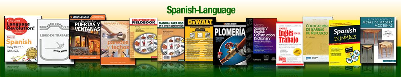 Spanish-Language