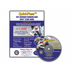 Uniform Plumbing Code 2021 QuickPass Study Guide