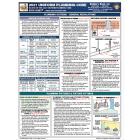 2021 Uniform Plumbing Code Quick-Card