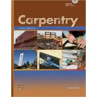 Carpentry 6th Ed.