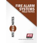 NTC Fire Alarm Field Notes