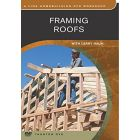 Framing Roofs with Larry Haun DVD