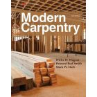 Modern Carpentry 12th Ed.