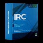 2018 International Residential Code (IRC) Loose Leaf