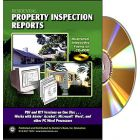 Residential Property Inspection Report