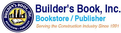 Buildersbook