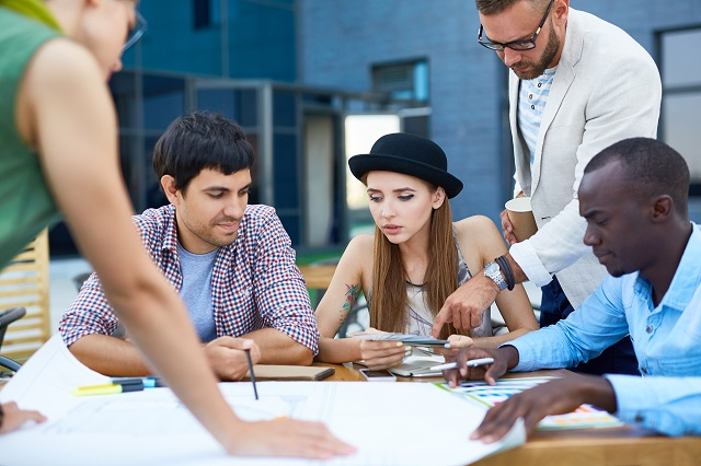 How To Become An Architect? A Complete Guide To Your Successful Career