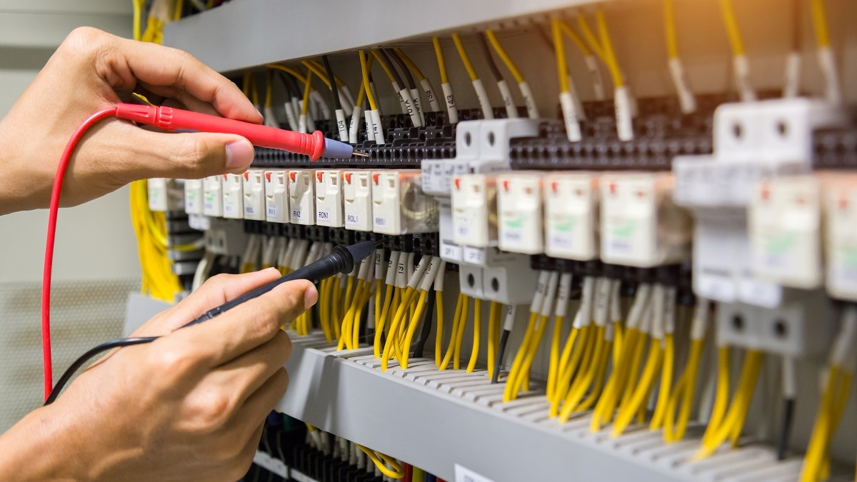 10 Electrical Safety Issues at the Construction Site and How to Fix Them