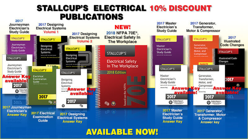builder\u0027s book, inc bookstore, the contractor\u0027s bookstore house electrical circuit wiring diagram builder& 39;s book, inc bookstore, the