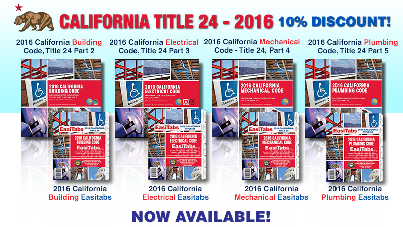 builder's book, inc bookstore, the contractor's bookstore online  electrical plan review study guide 2008 #13