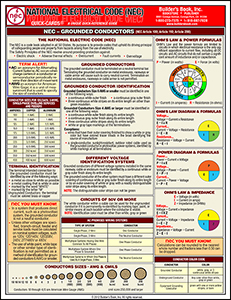 2011 National Electrical Code