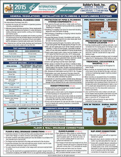 2015 QC_International Plumbing Code-1