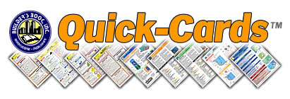 categoryquickcards